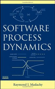 Software Process Dynamics