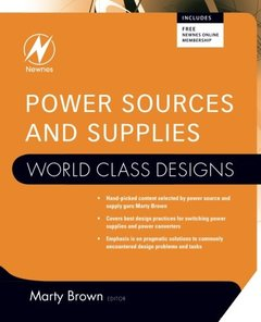 Power Sources and Supplies-cover