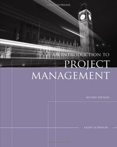 Introduction to Project Management, 2/e-cover