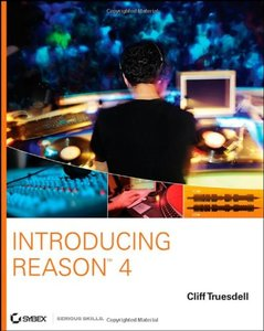 Introducing Reason 4 (Paperback)-cover