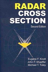 Radar Cross Section, 2/e