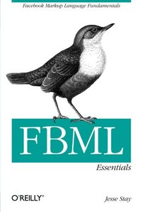 FBML Essentials-cover