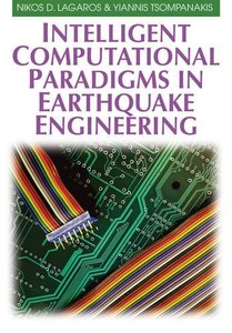 Intelligent Computational Paradigms in Earthquake Engineering-cover