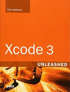 Xcode 3 Unleashed (Paperback)-cover