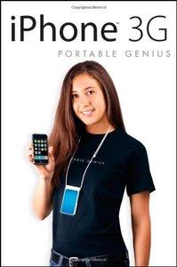 iPhone 3G Portable Genius-cover