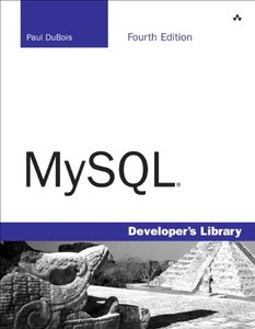 MySQL Developer's Library, 4/e (Paperback)