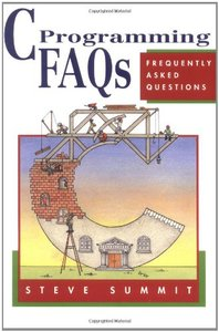 C Programming FAQs: Frequently Asked Questions, 2/e (Paperback)