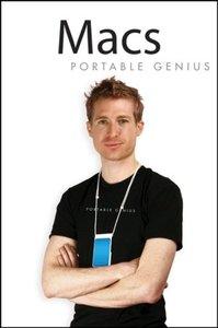 Macs Portable Genius-cover