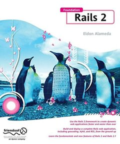 Foundation Rails 2-cover