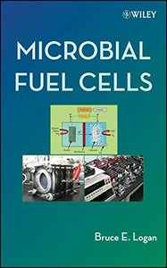 Microbial Fuel Cells-cover