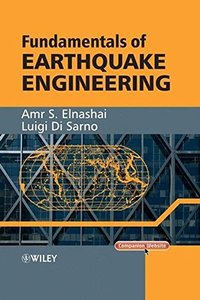 Fundamentals of Earthquake Engineering-cover