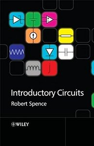 Introductory Circuits-cover