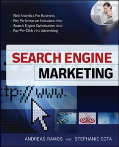 Search Engine Marketing-cover