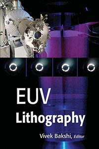 EUV Lithography (Hardcover)