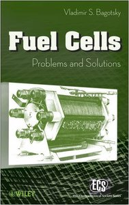 Fuel Cells: Problems and Solutions (Hardcover)