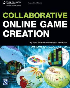 Collaborative Online Game Creation-cover