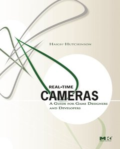 Real-Time Cameras (Hardcover)