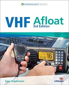 VHF Afloat-cover