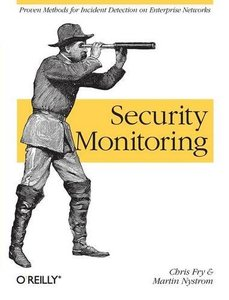 Security Monitoring-cover