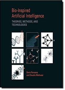 Bio-Inspired Artificial Intelligence: Theories, Methods, and Technologies(Hardcover)-cover
