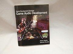 Game Development Essentials: Game Audio Development (Paperback)