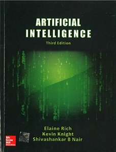 Artificial Intelligence, 3/e (IE-Paperback)