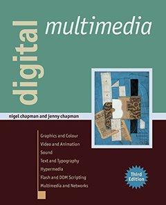 Digital Multimedia, 3/e (Paperback)