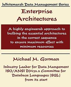 Enterprise Architectures (Paperback)