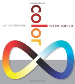 Color for the Sciences (Hardcover)