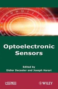 Optoelectronic Sensors (Hardcover)