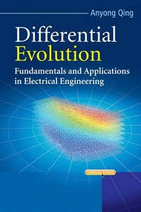 Differential Evolution: Fundamentals and Applications in Electrical Engineering (Hardcover)