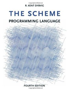 The Scheme Programming Language, 4/e (Paperback)
