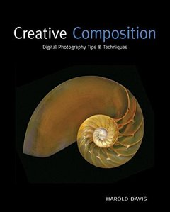 Creative Composition: Digital Photography Tips & Techniques (Paperback)