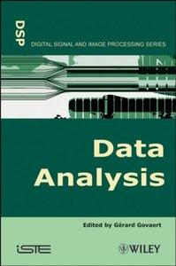 Data Analysis (Hardcover)