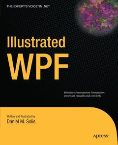 Illustrated WPF (Paperback)-cover
