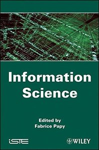 Information Science (Hardcover)
