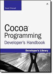 Cocoa Programming Developer's Handbook (Paperback)-cover