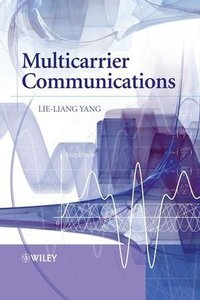 Multicarrier Communications (Hardcover)