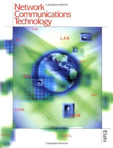 Network Communications Technology (Hardcover)