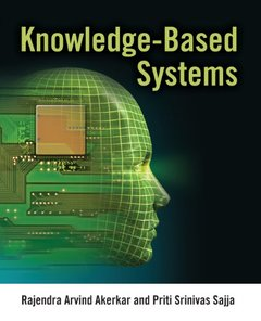 Knowledge-Based Systems (Paperback)-cover