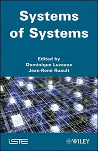 Systems of Systems (Hardcover)