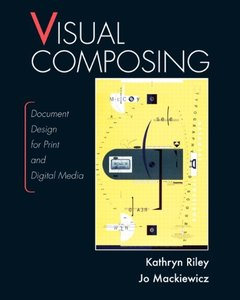 Visual Composing (Paperback)