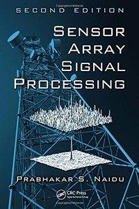 Sensor Array Signal Processing, 2/e (Hardcover)