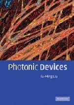 Photonic Devices 2 Part Set (Paperback)