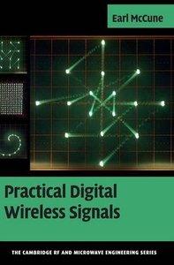 Practical Digital Wireless Signals (Hardcover)