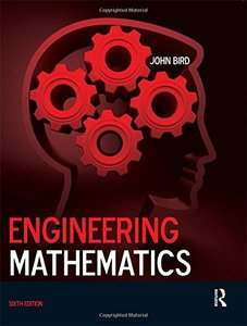 Engineering Mathematics, 6/e (Paperback)