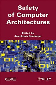 Safety of Computer Architectures (Hardcover)