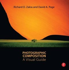 Photographic Composition: A Visual Guide-cover