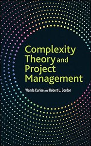 Complexity Theory and Project Management (Hardcover)-cover
