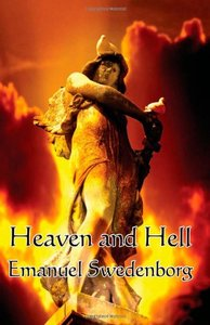 Heaven and Hell (Paperback)